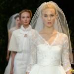 Carolina Herrera 2014 Bahar Gelinlik Koleksiyonu 150x150 2014 Carolina Herrera Gelinlik Modelleri