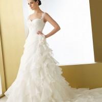Kır Düğünü İçin Gelinlik Modeli Seçimi 1 200x200 Kır Düğünü Nasıl Bir Gelinlik Seçilmeli ?