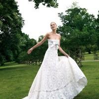 Kır Düğünü İçin Gelinlik Modeli Seçimi 2 200x200 Kır Düğünü Nasıl Bir Gelinlik Seçilmeli ?