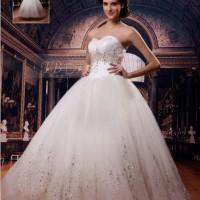Prenses Gelinlik Türleri 200x200 Prenses Gelinlik Modelleri Hakkında