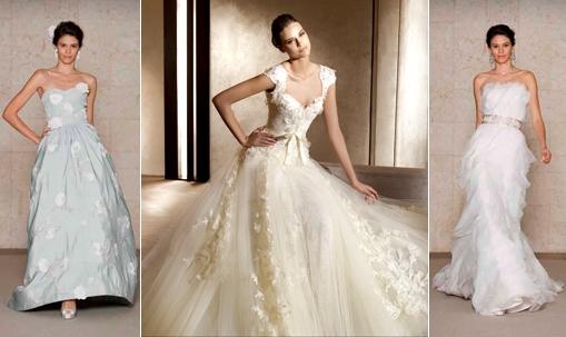 Vakko Gelinlik Vakko Wedding House İle Gelinlik Seçimi