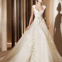 Vakko wedding 200x200 Vakko Wedding House İle Gelinlik Seçimi