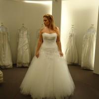 wakko 200x200 Vakko Wedding House İle Gelinlik Seçimi