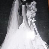 wakko gelinlik 200x200 Vakko Wedding House İle Gelinlik Seçimi