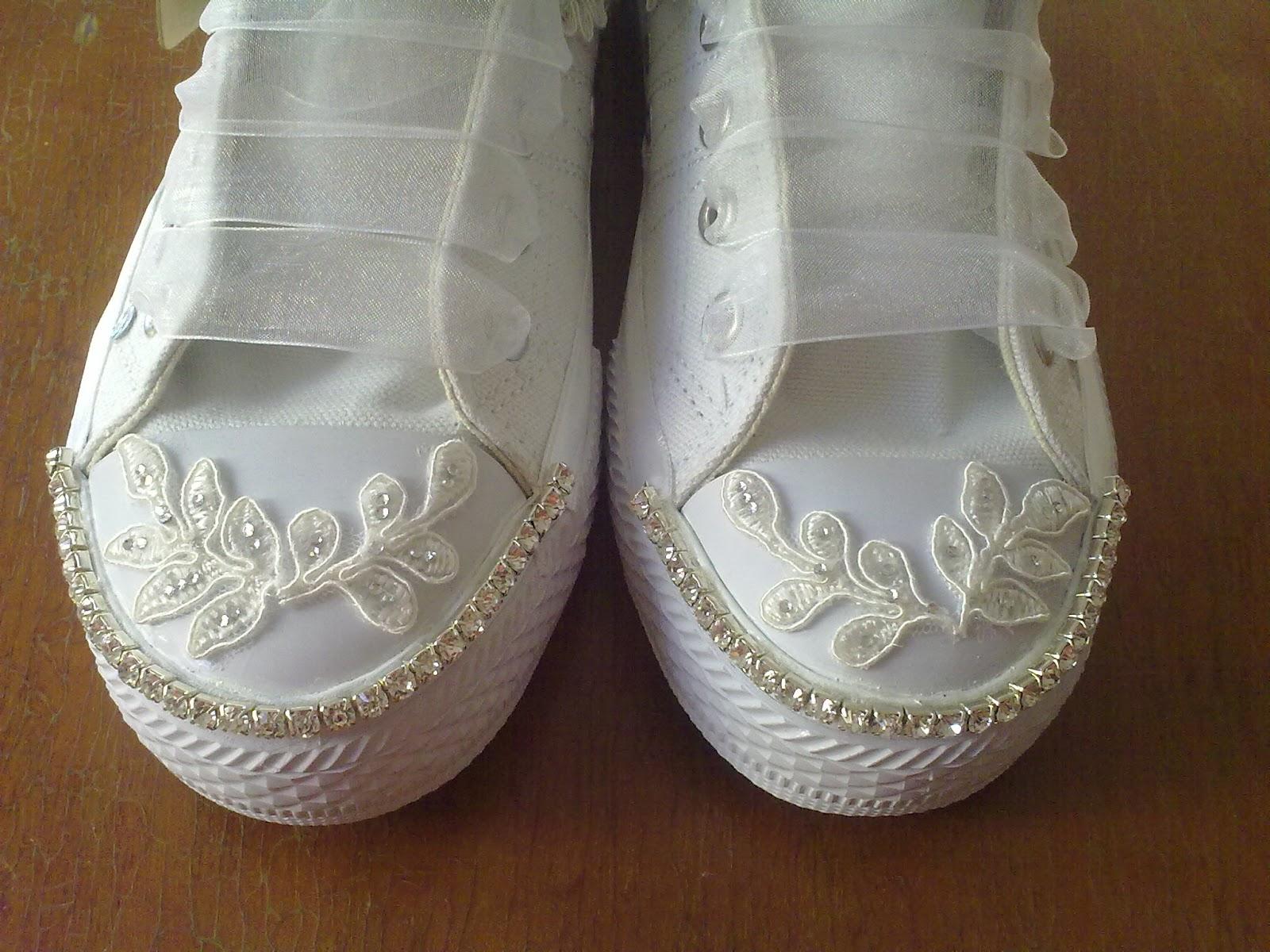 İşlemeli Düz Taban Gelin Ayakkabısı Modelleri Düz Taban Gelin Ayakkabısı Modelleri