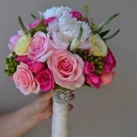 2014 Renkli Gelin Çiçeği 200x200 2014 Gelin Çiçeği Modelleri