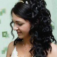 Açık Gelin Saçı Modelleri 200x200 2014 Açık Gelin Saçı Modelleri