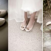 Düz Taban Gelin Ayakkabısı Modelleri 200x200 Düz Taban Gelin Ayakkabısı Modelleri