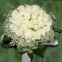 Gelin Çiçekleri 200x200 2014 Gelin Çiçeği Modelleri